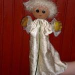 ginjol lutka